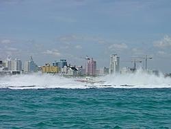 SBI-Miami Race pics-dsc00004-40-pct.jpg