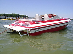 Boat Names? Whats yours-dsc01206a.jpg