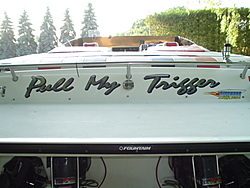 Boat Names? Whats yours-rice-lake-poker-run-sept-2005-028.jpg