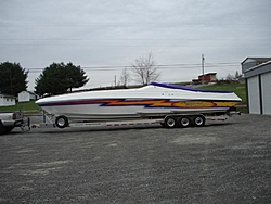 Boat Names? Whats yours-dsc00195-medium-.jpg