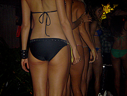 Where the HECK are the Miami party pics!!!!!!!!!!!!!!!!!!!!!!!!-dsc01941.jpg