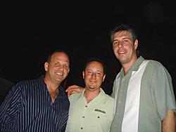 Where the HECK are the Miami party pics!!!!!!!!!!!!!!!!!!!!!!!!-dsc01947.jpg