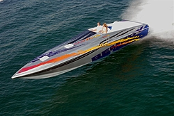 Boat Names? Whats yours-quarter-front-large-.jpg