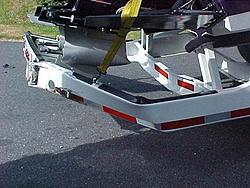 Safety Straps-100.jpg