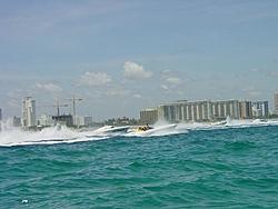 SBI-Miami Race pics-dsc00010-40pct.jpg