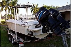 Boating in Miami must be tough-47b7cc30b3127cce98548275f20500000027108qas3djo1ac-1.jpeg