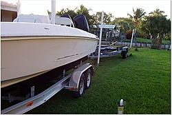 Boating in Miami must be tough-47b7cc30b3127cce98548274733400000027108qas3djo1ac.jpeg