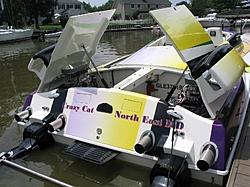 Boat Names? Whats yours-talon-sun-new-motors0004.jpg