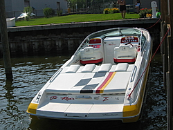 Boat Names? Whats yours-full-cockpit-shot.jpg