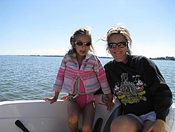 Went boating yesterday......-img_0234.jpg