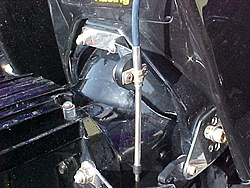 Safety Straps-104.jpg