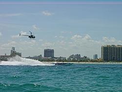 SBI-Miami Race pics-dsc00070-40-pct.jpg