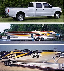 What is your Tow Vehicle/What are you Towing?-pair-tow-rig.jpg