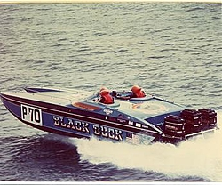 30' Race Cats-my-pictures-031.jpg