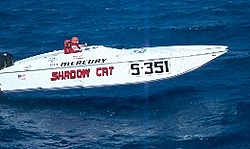 30' Race Cats-my-pictures-047.jpg