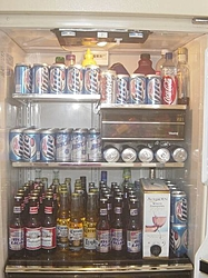 Show us your Refrigerator-fridge2.jpg