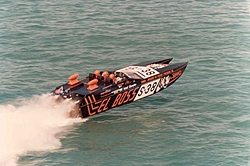 30' Race Cats-my-pictures-059.jpg