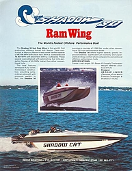 30' Race Cats-my-pictures-258.jpg