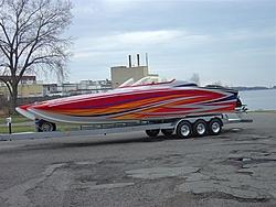 Ilmor 710-skater-32-trailer2.jpg