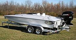 Single Outboard 106 mph!!!-xxxxx5.jpg