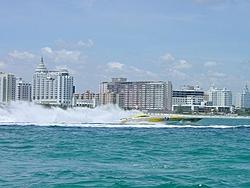 SBI-Miami Race pics-dsc00003-40-pct.jpg
