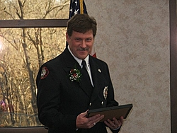Monday March 3, 2008 has been-mikes-retirement-077.jpg