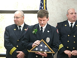 Monday March 3, 2008 has been-mikes-retirement-152.jpg