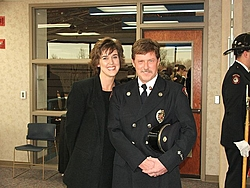 Monday March 3, 2008 has been-mikes-retirement-052.jpg