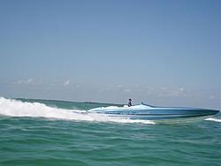 Favorite Boat-pb110105%5B1%5D-resize-oso.jpg