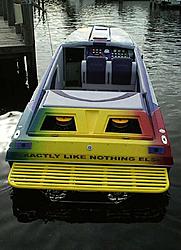 Favorite Boat-p-9.jpg