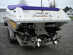 Boat names? Why would you....-dsc00204-medium-.jpg