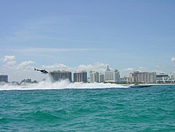 SBI-Miami Race pics-dsc00050-40-pct.jpg
