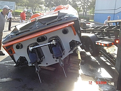 Is this the same boat that fell off a semi???-baja-damage-3.jpg