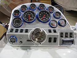 Show Me Your Dash-img_0068.jpg