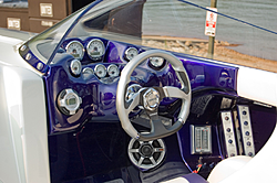 Show Me Your Dash-adrenaline-348-.jpg