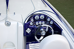 Show Me Your Dash-adrenaline-369-.jpg