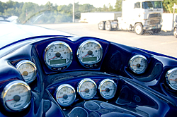 Show Me Your Dash-adrenaline-312-.jpg
