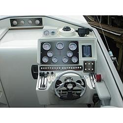 Show Me Your Dash-1989_35_cafe_racer_002.jpg