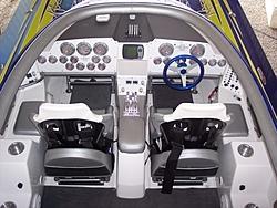 Show Me Your Dash-cockpit.jpg