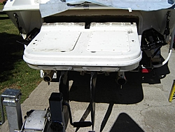 Re-rig/ Conversion pics from Pulse Drive to Bravo-gregs-envision-013-large-.jpg