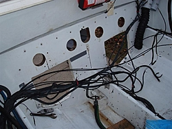 Re-rig/ Conversion pics from Pulse Drive to Bravo-gregs-envision-007-medium-.jpg