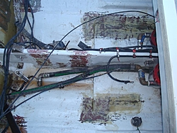 Re-rig/ Conversion pics from Pulse Drive to Bravo-envision-007-large-.jpg