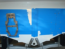 Re-rig/ Conversion pics from Pulse Drive to Bravo-envision-004-large-.jpg