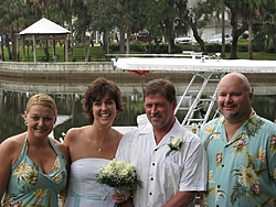 Gordo !!!! Where the he.....-wedding-pary.jpg