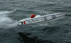 Atlantic City race details-martini-flysmall.jpg
