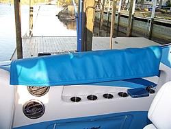 Non Slip Mats-blue-bayou001resized.jpg