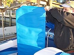Non Slip Mats-blue-bayou002resize.jpg