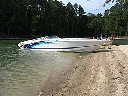 How is the boating in North Carolina?-boat-96-382-141.jpg