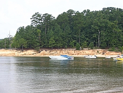 How is the boating in North Carolina?-boat-96-382-008.jpg