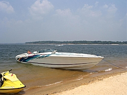 How is the boating in North Carolina?-boat-96-382-015.jpg